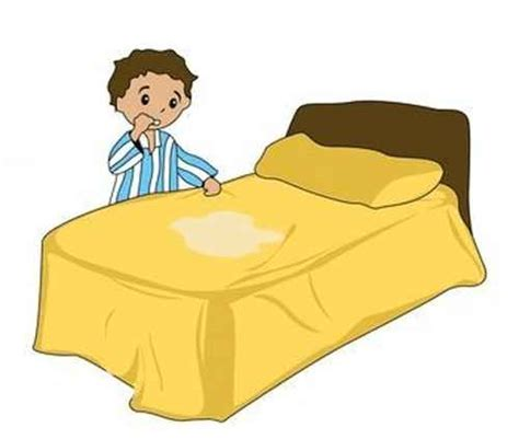 stop bed wetting how to stop bedwetting in children