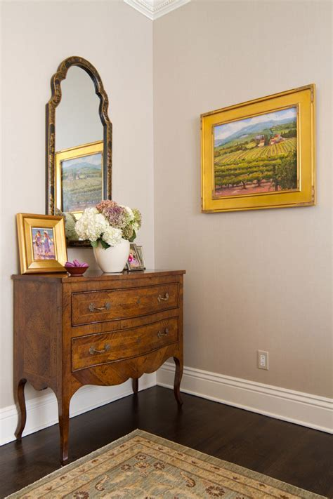 british colonial furniture Bedroom Traditional with hand