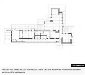 usonian house plans 1000 images about usonian on houses