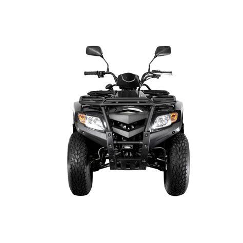 regnum lx atv atv motosikletler