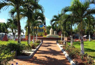 mandeville jamaica jamaica hotel and