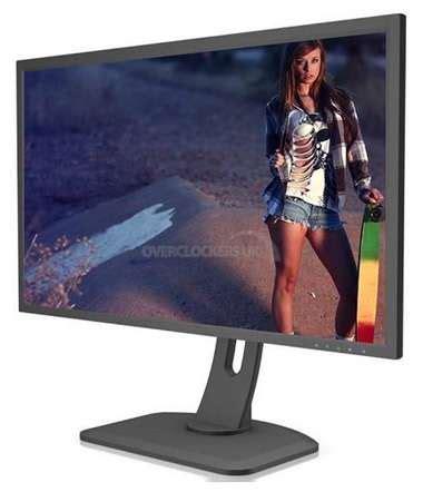 Harga Acer Xb280hk monitor iiyama prolite b2888uhsu b1 teknologi freesync