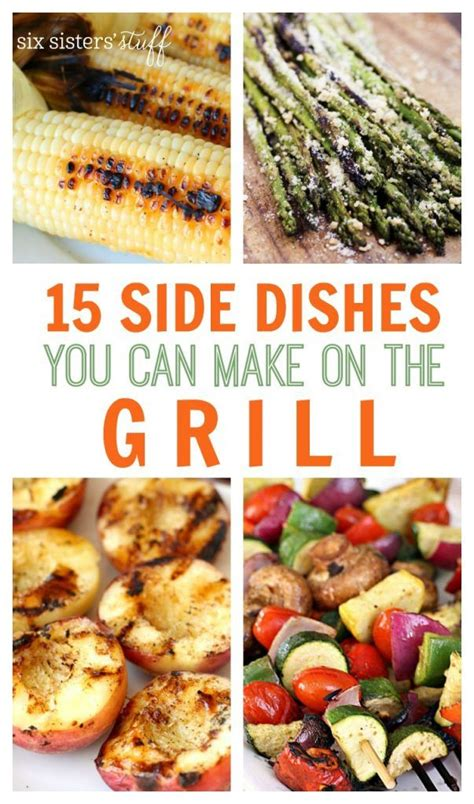 386 best grilling recipes images on pinterest clean eating recipes healthy eating recipes and