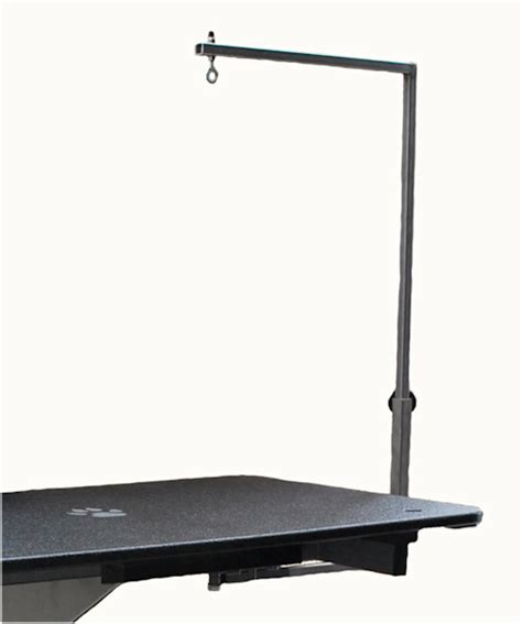 Grooming Table Arm by Lift Hydraulic Electric Grooming Tables For Dogs
