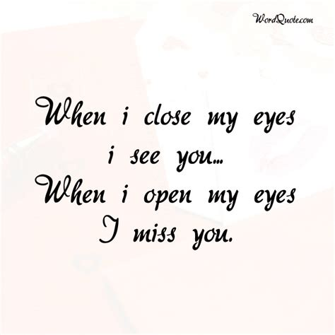 u quotes best 25 i miss u quotes ideas on i miss u