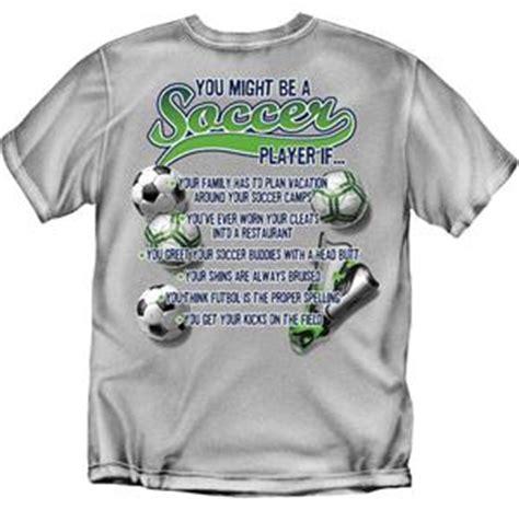 Tshirt Player Desain Nvf Caroll image gallery soccer t shirts