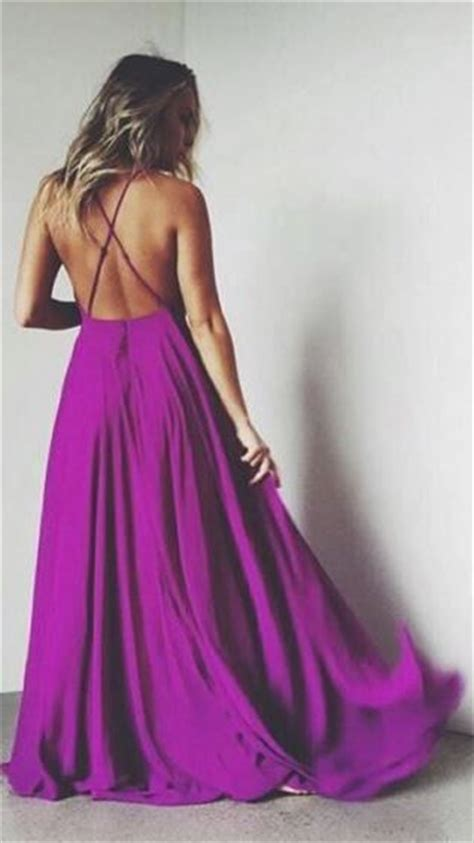 Maltesse Maxydress 10493 best marvelous magenta images on