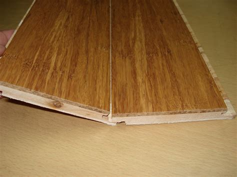 Bamboo Engineered Flooring China Engineered Strand Woven Bamboo Flooring Photos Pictures Made In China