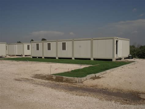 custom portable buildings driller cabins drilling houses custom container cs for sale oilfield cs for sale