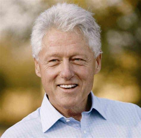 bill clinton presidency bill clinton author at the federalist