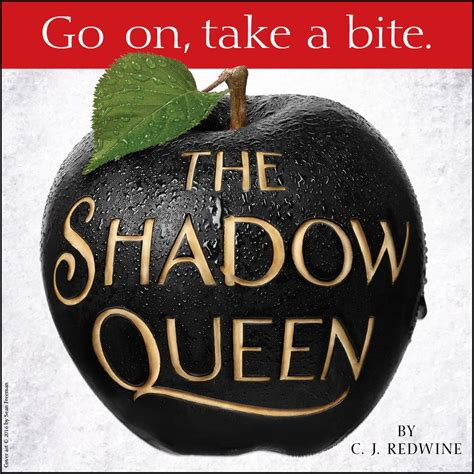 the shadow queen the shadow queen a book review thesilvergemini