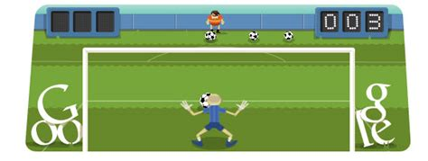 play doodle soccer 2012 play 2012 olympics soccer on homepage