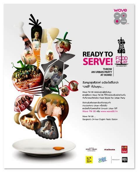 membuat iklan makanan dalam bahasa inggris 10 contoh iklan makanan dalam bahasa inggris terbaru
