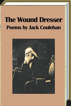 The Wound Dresser by Book Store The Wound Dresser