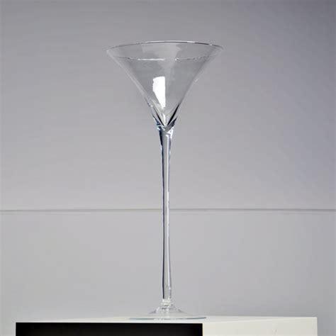 location coupe martini hcm centre de table