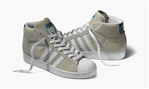adidas skateboarding ss17 available in store on march adidas superstar quot respect your roots quot pack highsnobiety
