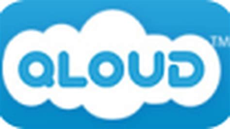 Find On Bebo Qloud Launches Quot My Quot Application On Bebo