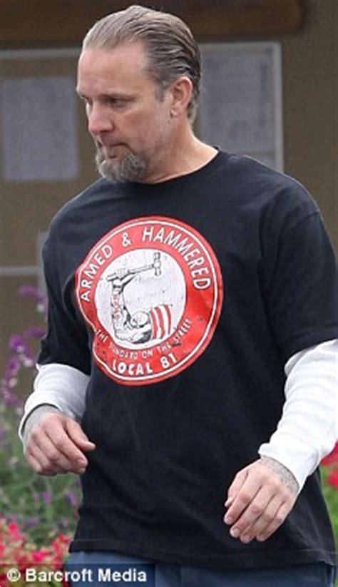 Sandra Bullock's baby adoption and Jesse James divorce