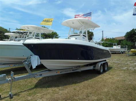 catamaran boat storage key largo 2015 century 2301 center console powerboat for sale in florida