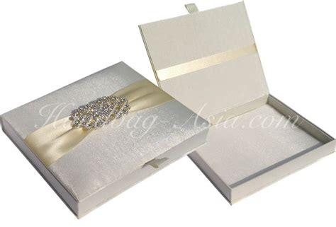wedding invite boxes top album of wedding invitation boxes theruntime