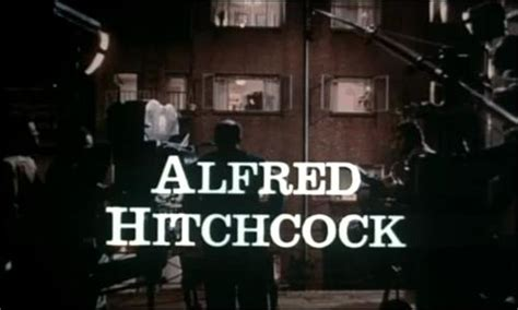 alfred hitchcock la finestra sul cortile la finestra sul cortile 1954 filmtv it