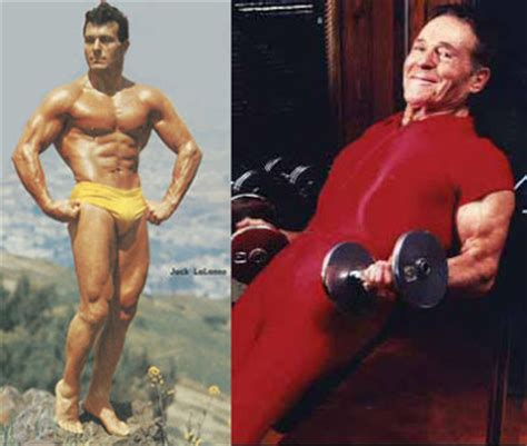 jack lalanne towing boats relaxed focus jack lalanne rip