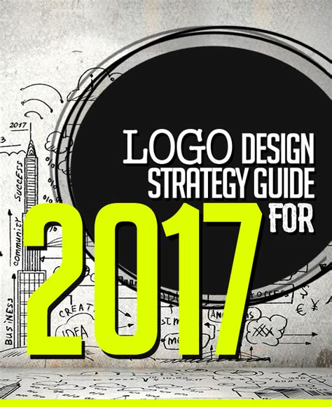 design articles 2017 2017 logo design trends and strategy guide articles