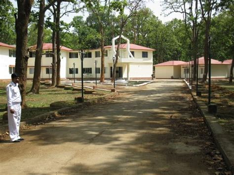 Mba In Central Ranchi by Central Of Jharkhand Cuj Ranchi