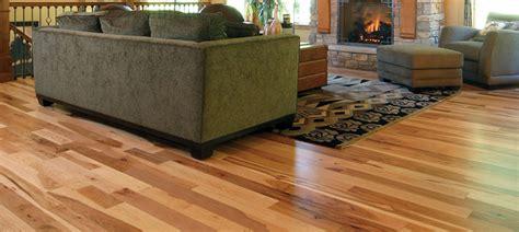 floor and decor denver flooring denver 28 images engineered hardwood