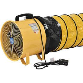 global industrial exhaust fans fans blower fans global portable ventilation fan 12