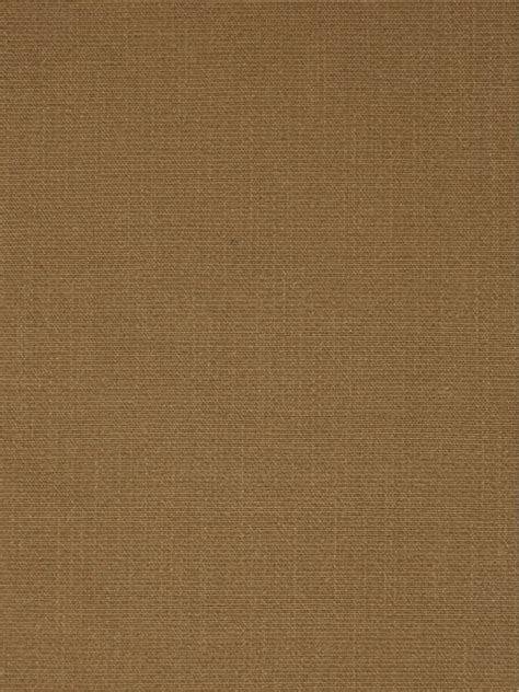 Brown Cloth Brown Plain Cotton Fabrics