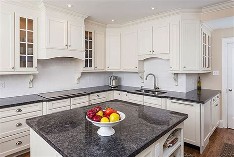 kitchen design london ontario kitchen design london ontario