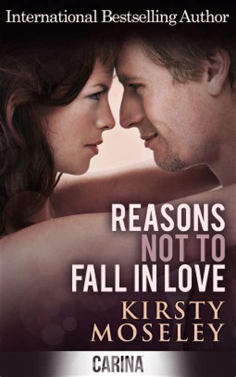 descargar libro how to fall in love novelas rom 225 nticas de m 237 para ti reason not to fall in love de kirsty moseley