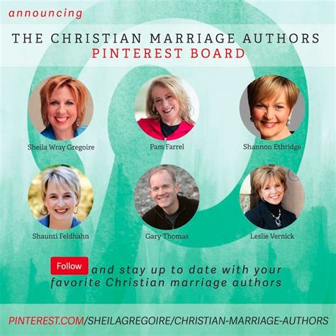 wins and healing for your marriage books win a marriage library with the christian marriage