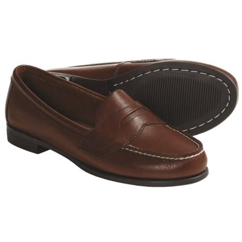 eastland classic ii loafers east land leather loafers eastland classic ii