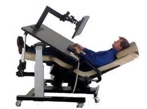 Ergoquest zero gravity chairs and workstations ergoquest zero