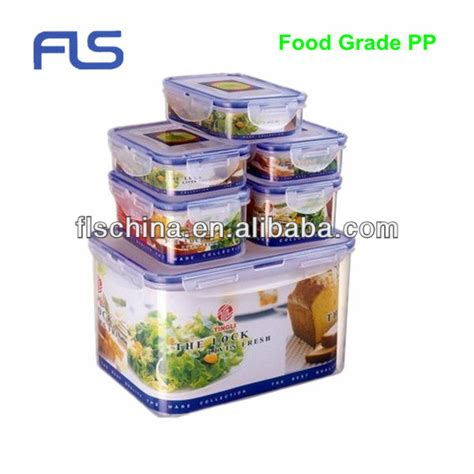 stackable plastic food storage containers for sale buy - Food Storage Containers For Sale