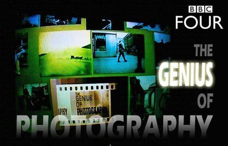 the genius of photography bbc the genius of photography complete set 2007 avaxhome
