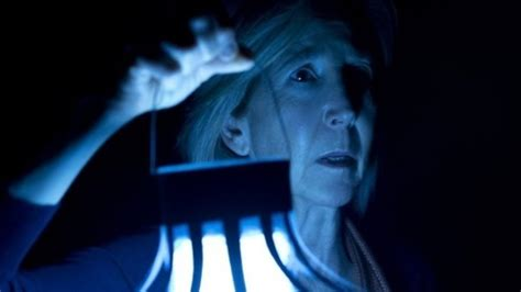 film insidious 4 insidious 4 sets release date