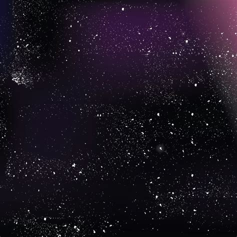space pattern background free vector space background 123freevectors