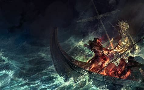 viking hd wallpapers background images wallpaper abyss
