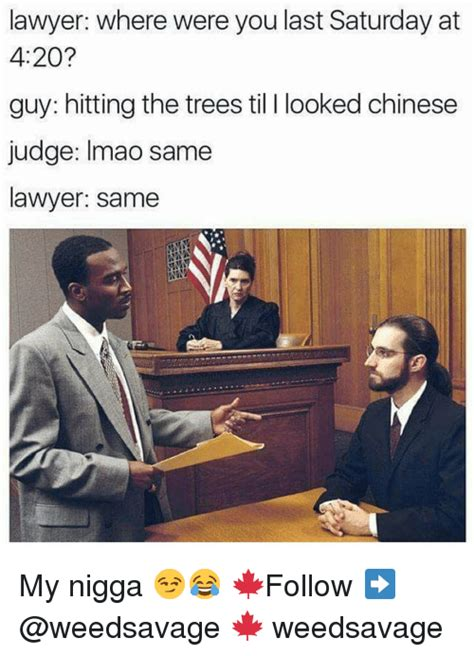 Lawyer Memes - 25 best memes about where were you where were you memes