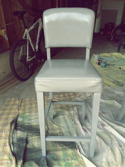 vinyl upholstery paint how to paint vinyl upholstery