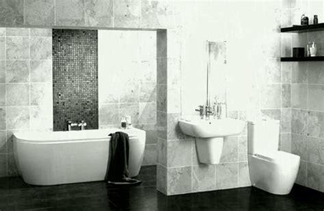 lowes bathroom design ideas jumply co bathroom tile designs gallery jumply co immense inspiring