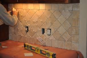 Ceramic Tile Designs For Kitchen Backsplashes Tile Backsplash Kitchen Ideas