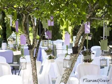 candele per matrimonio 1000 idee su centrotavola con candele per nozze su