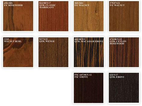 Types Of Furniture Wood by 17 Best Images About Home Design Glossary On