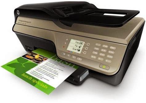 Printer Yg Ada Bluetooth beberapa permasalahan pada printer inkjet pixelindo