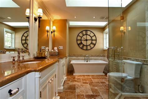 elegant  standing bath tubs trend toronto traditional