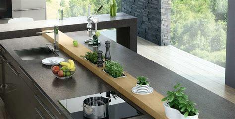 Urban Kitchen Design Kochinsel Planen Checkliste Mit Wertvollen Tipps